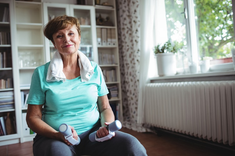 The Value of Physical Therapy Pre-Surgery