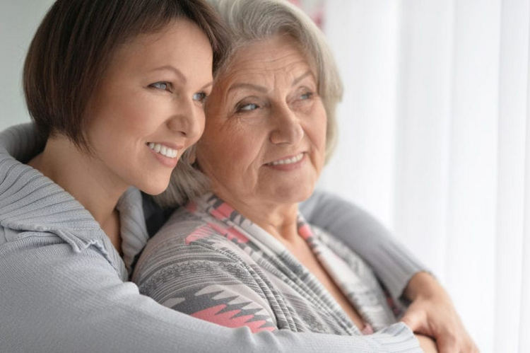 Top Signs Loved Ones Need Assisted Living