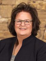 Natalie Lederle